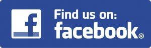 Die Marktmusik Mauthausen auf Facebook